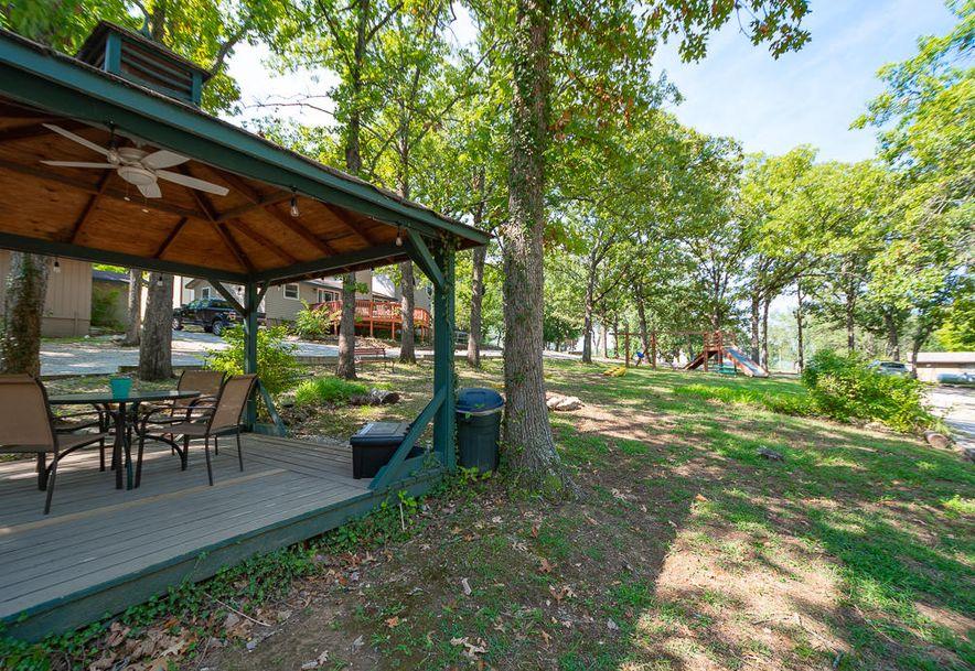 14 Kings Cove Lane Reeds Spring, MO 65737 - Photo 34