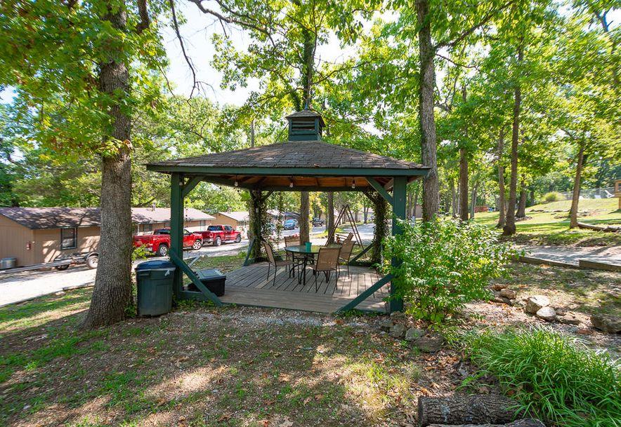 14 Kings Cove Lane Reeds Spring, MO 65737 - Photo 35