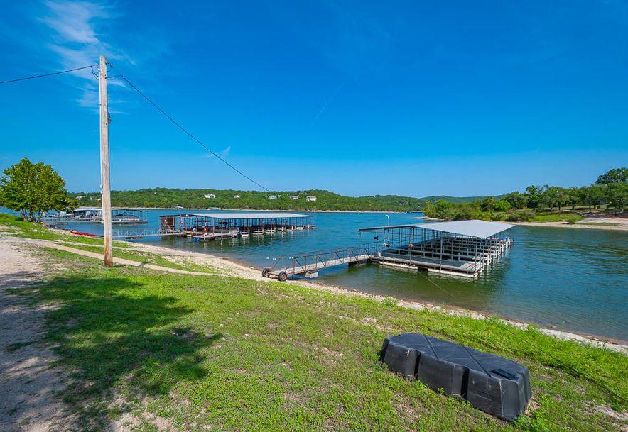 14 Kings Cove Lane Reeds Spring, MO 65737 - Photo 37