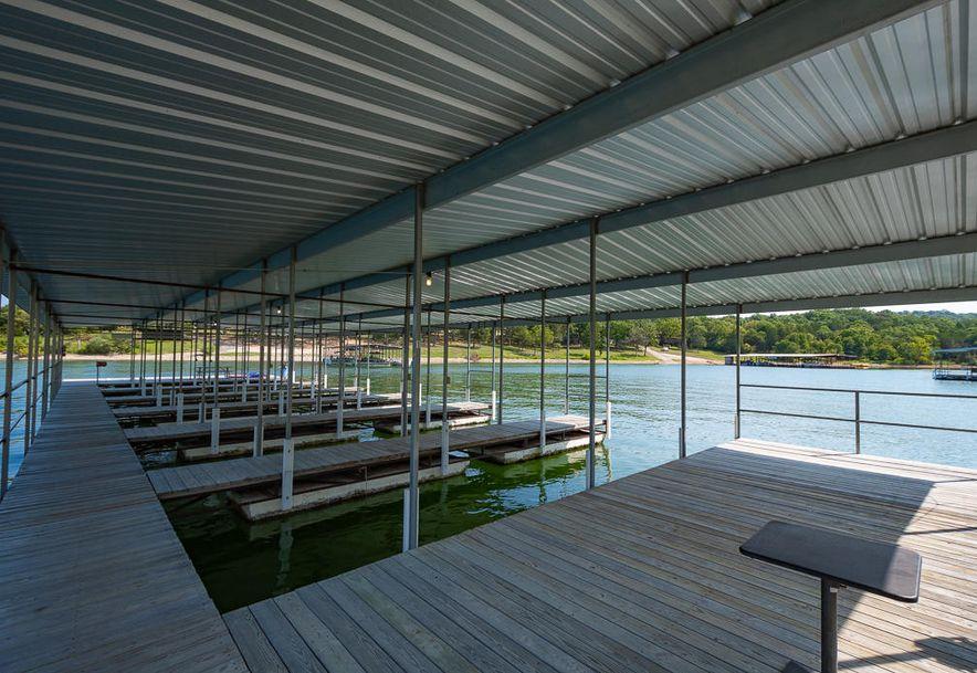 14 Kings Cove Lane Reeds Spring, MO 65737 - Photo 40