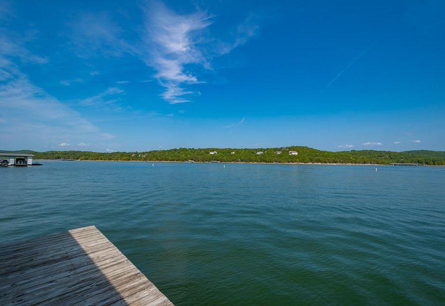 14 Kings Cove Lane Reeds Spring, MO 65737 - Photo 46