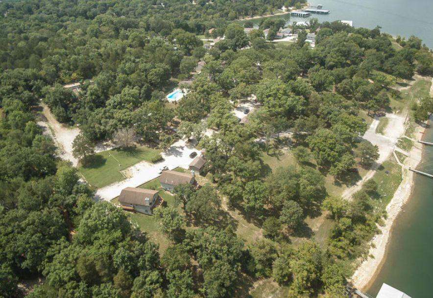 14 Kings Cove Lane Reeds Spring, MO 65737 - Photo 48