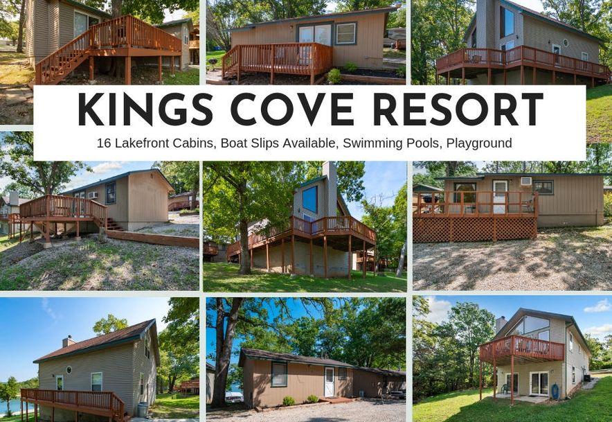 14 Kings Cove Lane Reeds Spring, MO 65737 - Photo 6