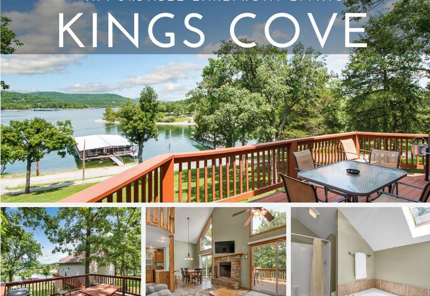 14 Kings Cove Lane Reeds Spring, MO 65737 - Photo 52