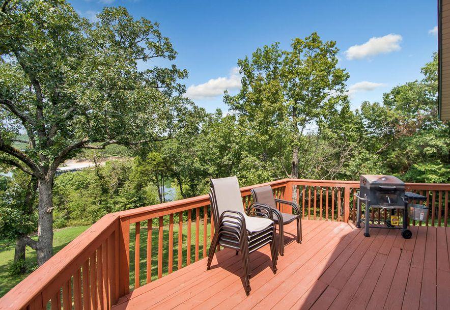 14 Kings Cove Lane Reeds Spring, MO 65737 - Photo 7