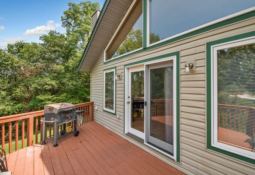 14 Kings Cove Lane Reeds Spring, MO 65737 - Photo 8