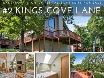 2 Kings Cove Lane Reeds Spring, MO 65737 - Image 1