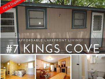 7 Kings Cove Lane Reeds Spring, MO 65737 - Image 1
