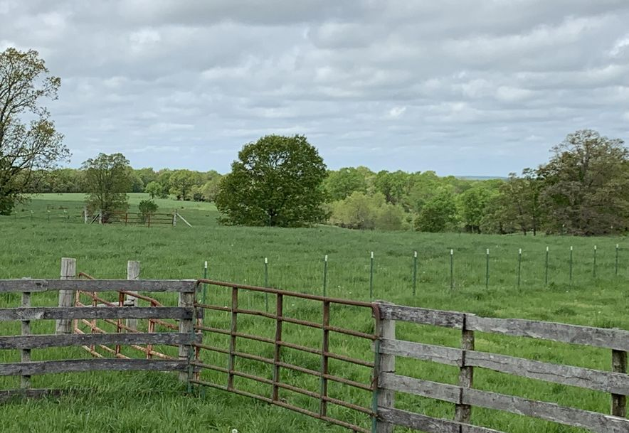20108 State Highway K Falcon, MO 65470 - Photo 28