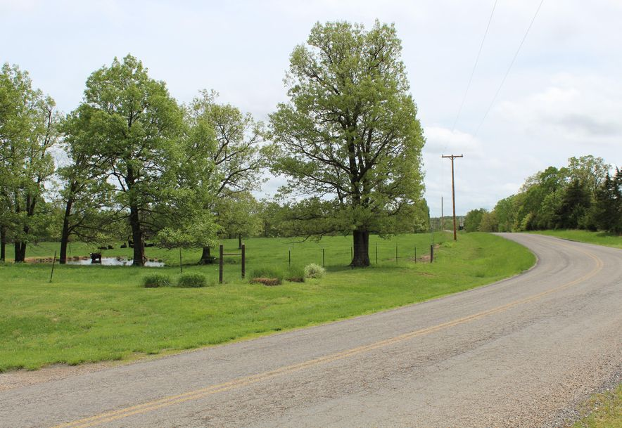 20108 State Highway K Falcon, MO 65470 - Photo 60