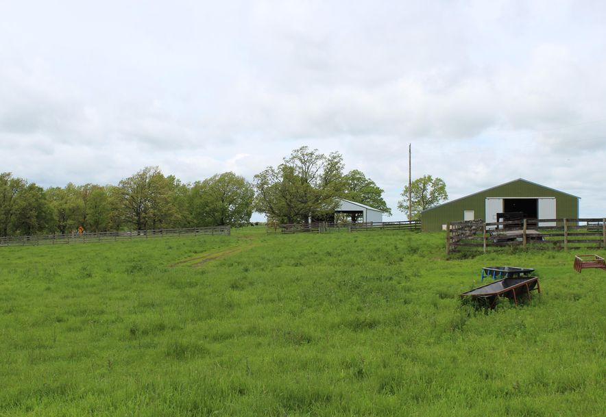 20108 State Highway K Falcon, MO 65470 - Photo 69