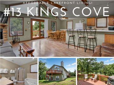 13 Kings Cove Lane Reeds Spring, MO 65737 - Image 1