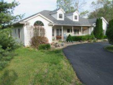 204 Oak Grove Lane Galena, MO 65656 - Image 1