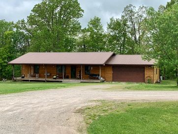 9925 North Garwood Lane Fair Grove, MO 65648 - Image 1