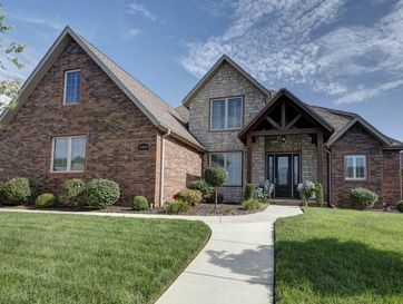 3301 East Chattanooga Court Springfield, MO 65804 - Image 1