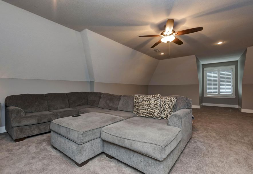 3301 East Chattanooga Court Springfield, MO 65804 - Photo 32