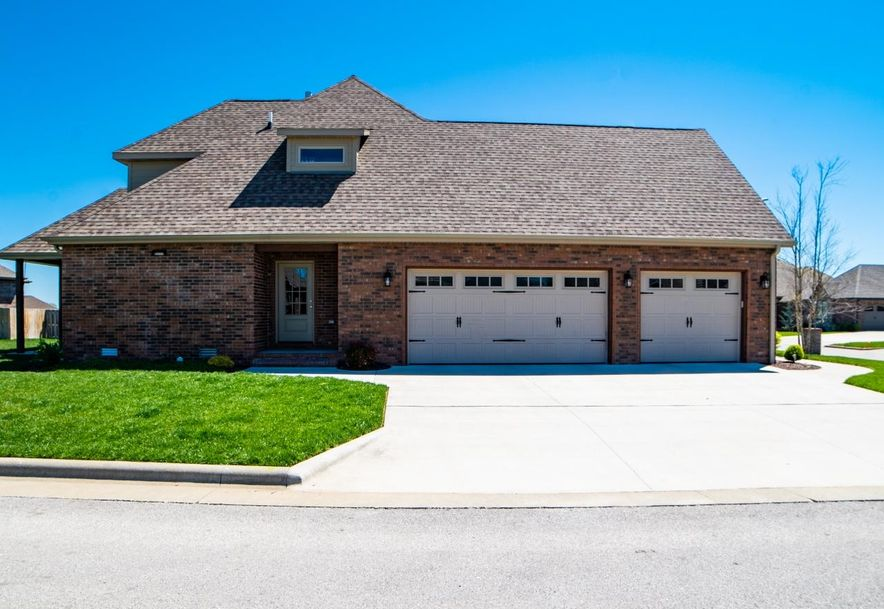 3301 East Chattanooga Court Springfield, MO 65804 - Photo 42