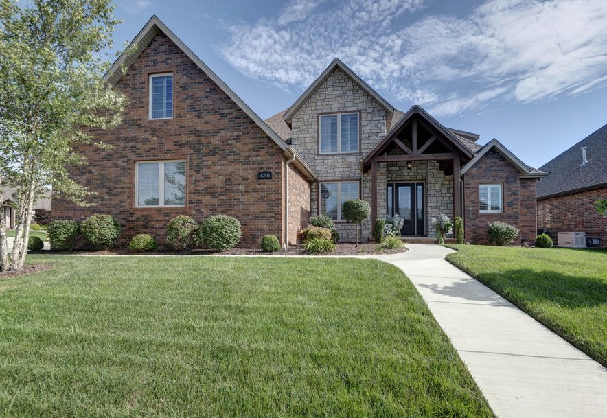 3301 East Chattanooga Court Springfield, MO 65804 - Photo 43