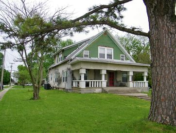 100 Mill Street Willard, MO 65781 - Image 1
