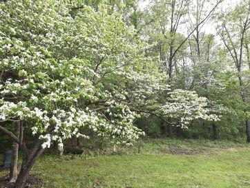 Photo of 1049 North Pebble Creek Drive