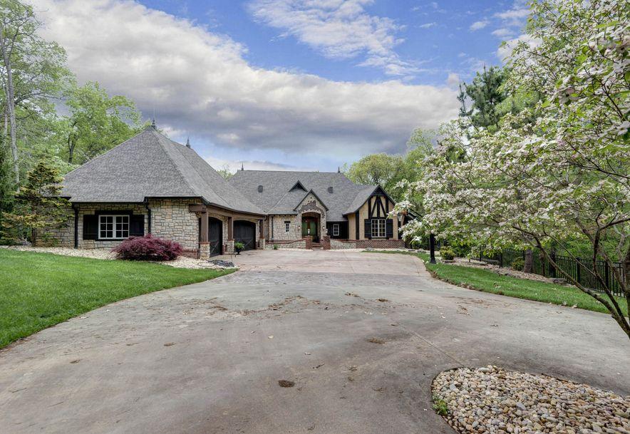 2463 East Cottage Boulevard Ozark, MO 65721 - Photo 1