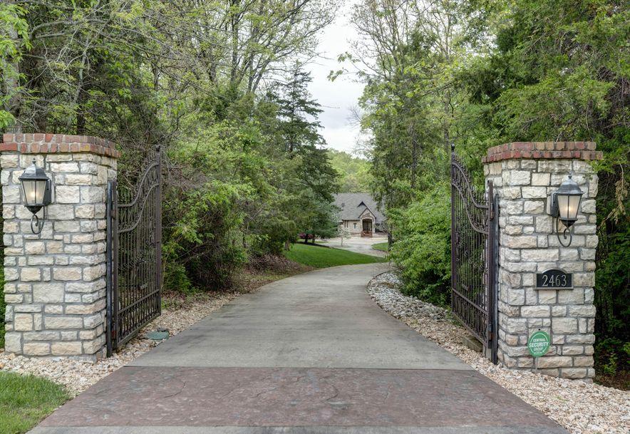 2463 East Cottage Boulevard Ozark, MO 65721 - Photo 3
