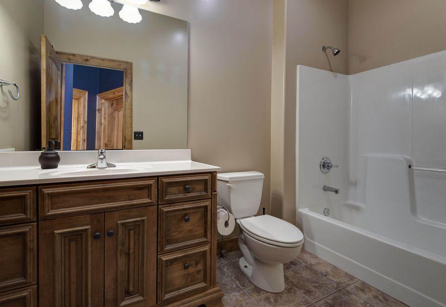 2463 East Cottage Boulevard Ozark, MO 65721 - Photo 28