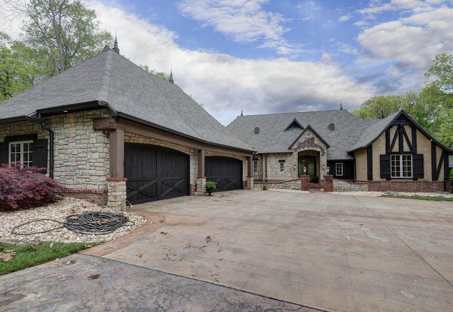 2463 East Cottage Boulevard Ozark, MO 65721 - Photo 4