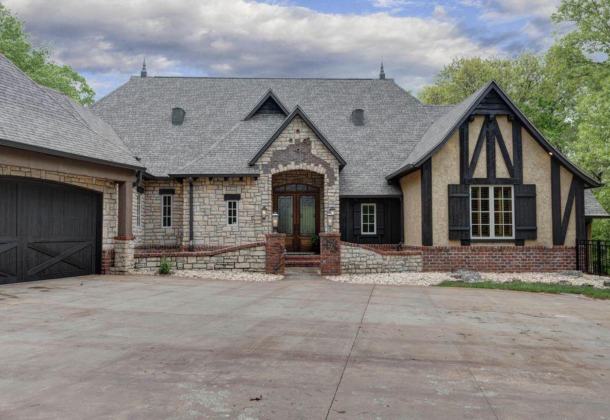 2463 East Cottage Boulevard Ozark, MO 65721 - Photo 44