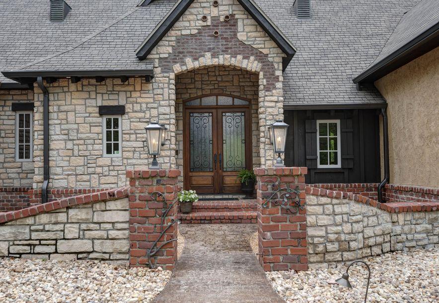2463 East Cottage Boulevard Ozark, MO 65721 - Photo 47