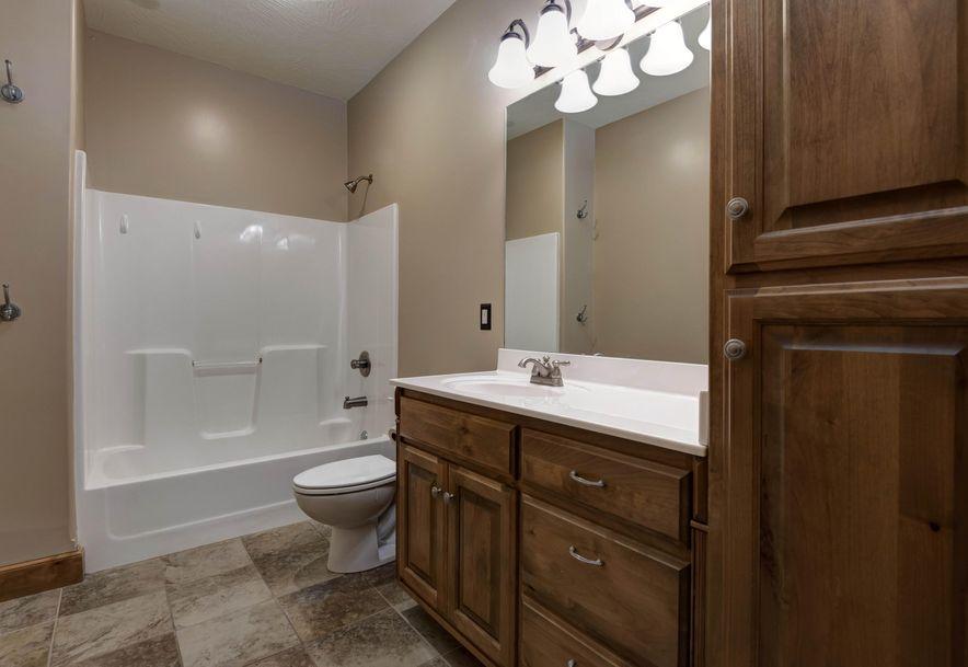 2463 East Cottage Boulevard Ozark, MO 65721 - Photo 48