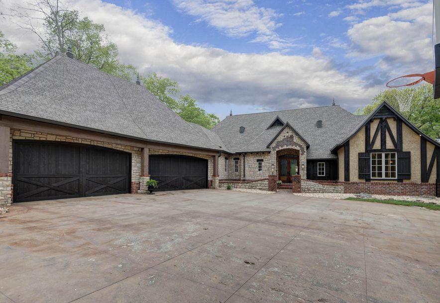 2463 East Cottage Boulevard Ozark, MO 65721 - Photo 56