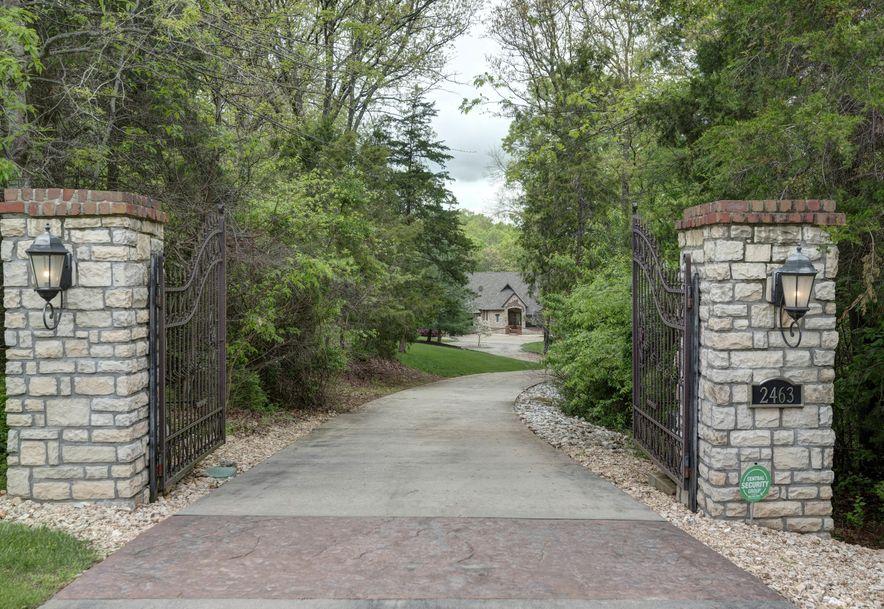 2463 East Cottage Boulevard Ozark, MO 65721 - Photo 57