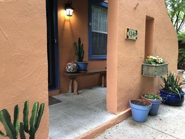 Photo of 1340 East Meadowmere Street