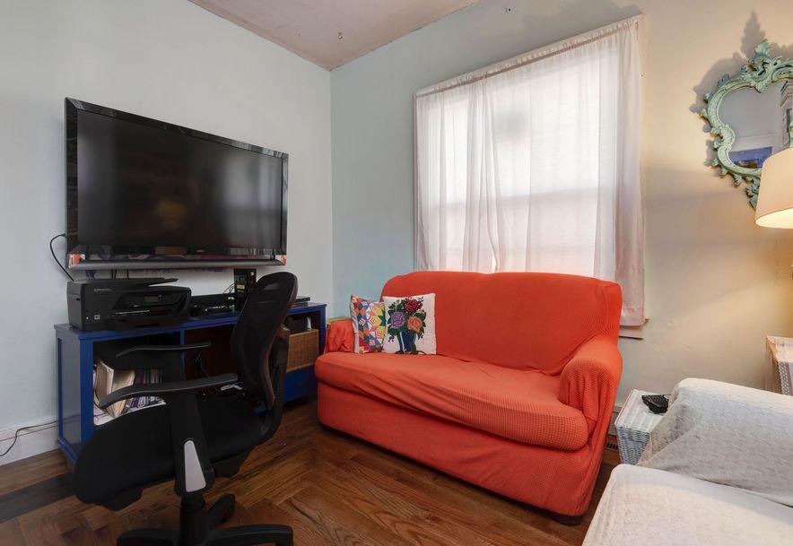 1340 East Meadowmere Street Springfield, MO 65804 - Photo 43