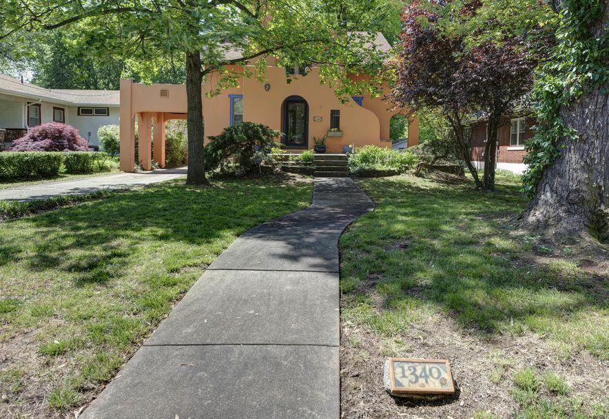 1340 East Meadowmere Street Springfield, MO 65804 - Photo 7