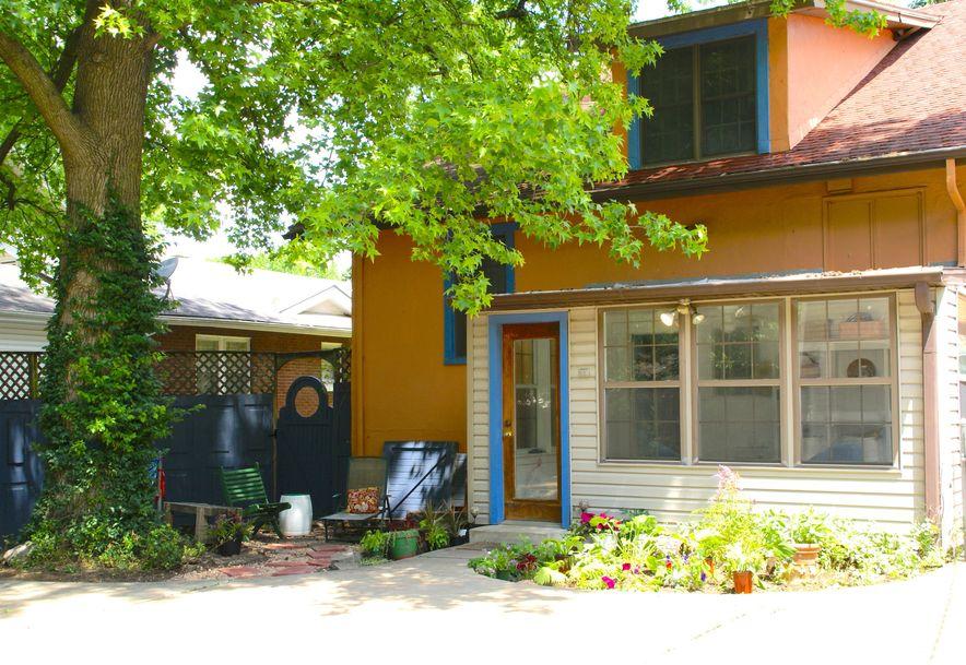 1340 East Meadowmere Street Springfield, MO 65804 - Photo 78