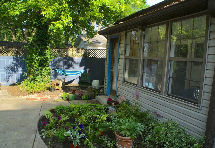 1340 East Meadowmere Street Springfield, MO 65804 - Photo 79