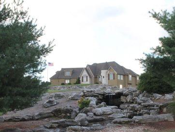 1668 Hart Lane Nixa, MO 65714 - Image 1