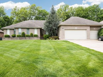 4059 East Windsong Street Springfield, MO 65809 - Image 1