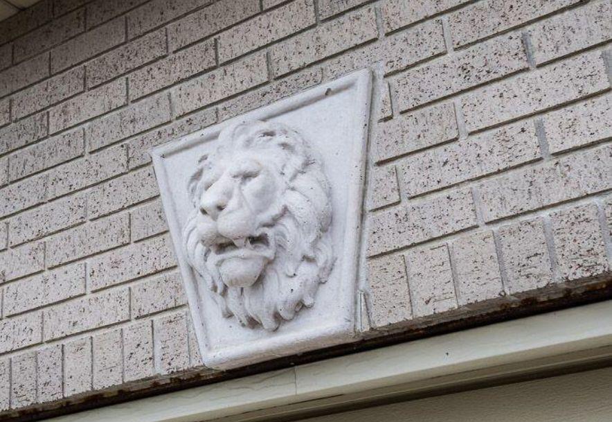 4059 East Windsong Street Springfield, MO 65809 - Photo 4