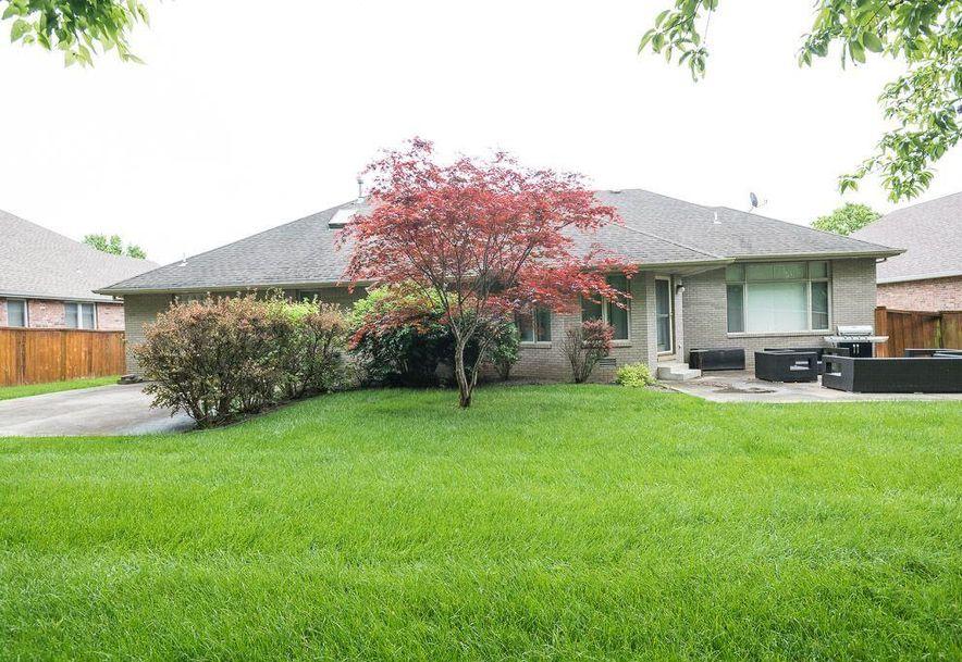4059 East Windsong Street Springfield, MO 65809 - Photo 5