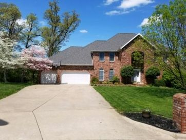 1920 South Brittany Place Springfield, MO 65809 - Image 1