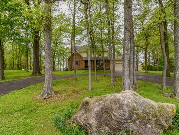 4707 South Farm Road 213 Rogersville, MO 65742 - Image 1