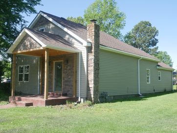 411 South Missouri Street Marionville, MO 65705 - Image 1