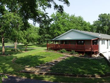 6280 South Hwy Stockton, MO 65785 - Image 1