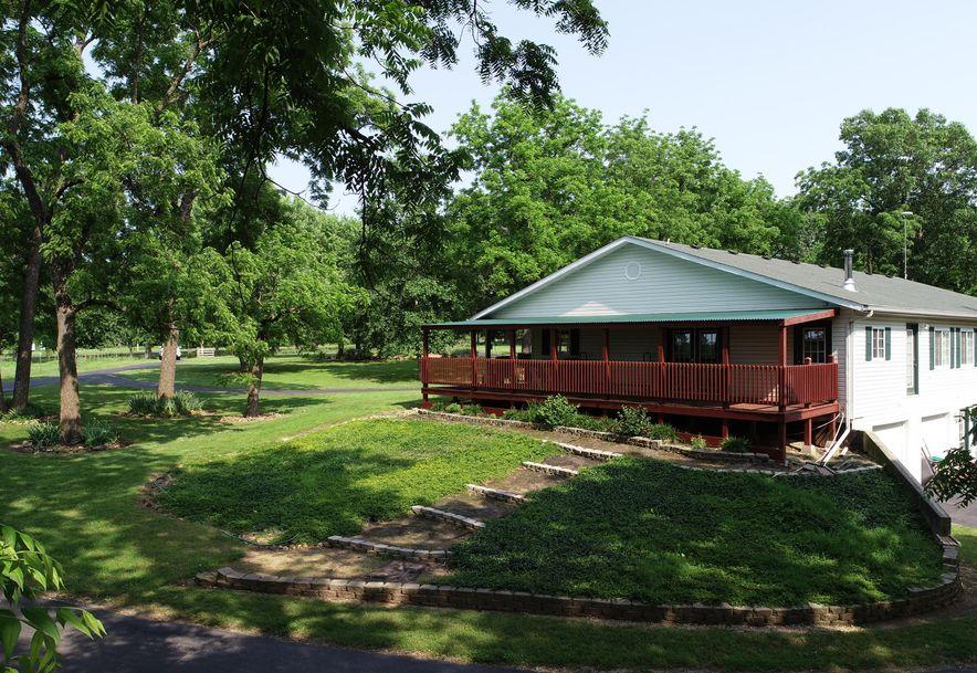6280 South Hwy Stockton, MO 65785 - Photo 1
