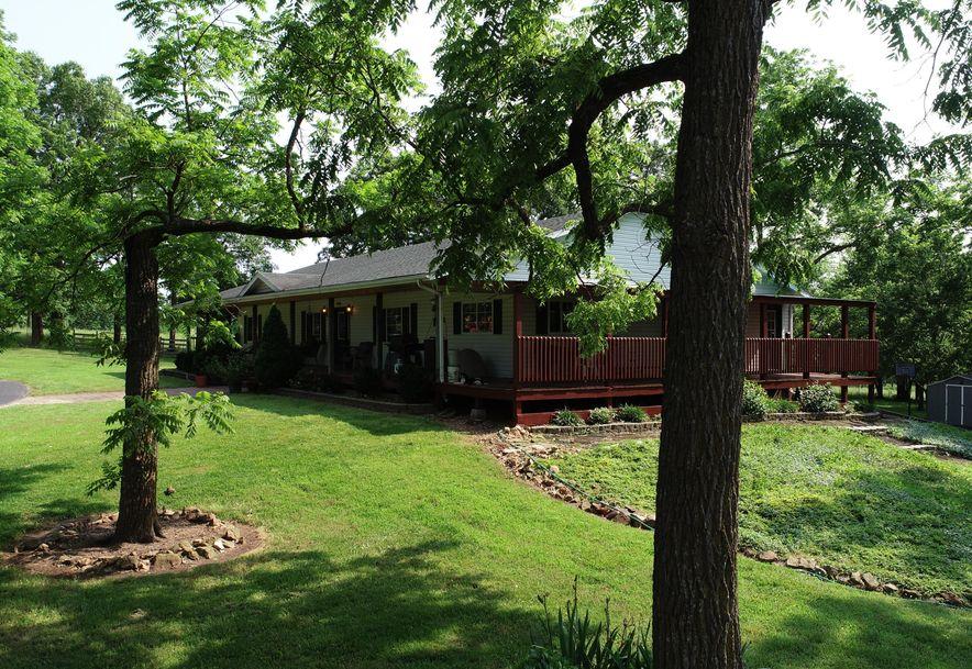 6280 South Hwy Stockton, MO 65785 - Photo 2