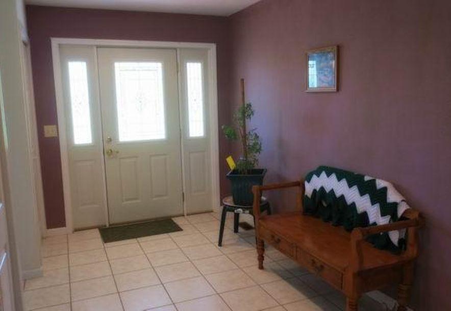 6280 South Hwy Stockton, MO 65785 - Photo 11