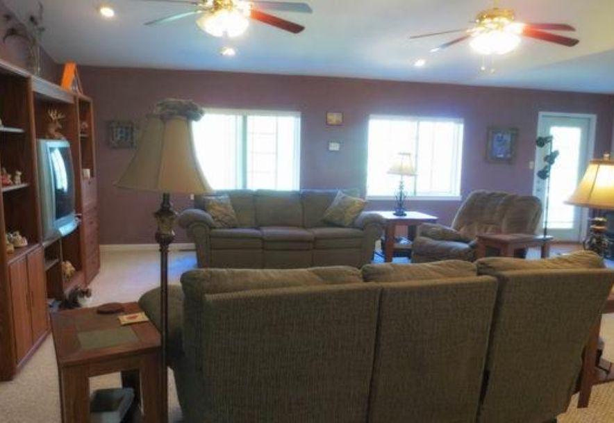 6280 South Hwy Stockton, MO 65785 - Photo 12